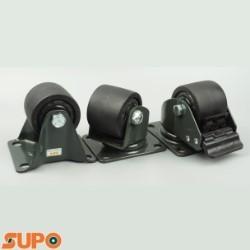 Bánh xe đẩy chịu lực SUPO 65