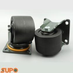 Bánh xe đẩy SUPO 75 PA chịu lực siêu lớn